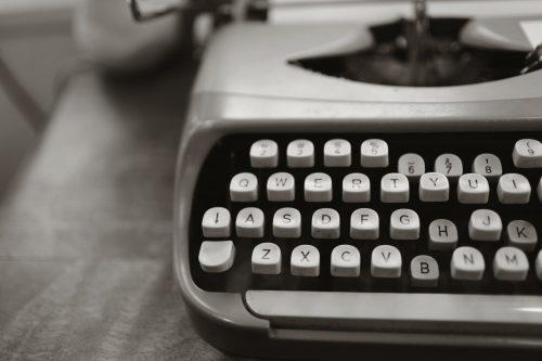New WEA Creative Writing Courses